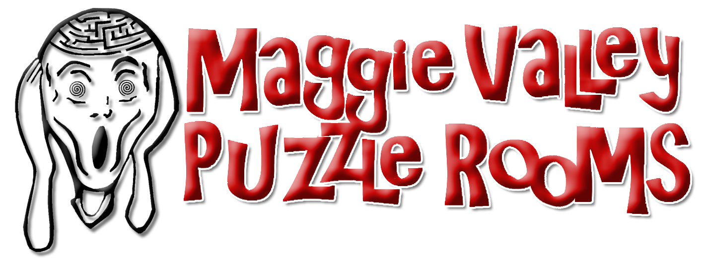Maggie Valley Puzzle Rooms